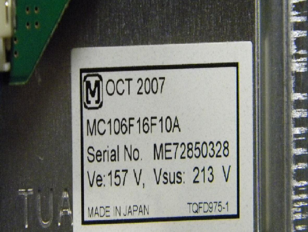6f538362-29de-49ed-9c6b-fca4ad3b6c9d_2010-11-09_181735_panel_label[1].jpg