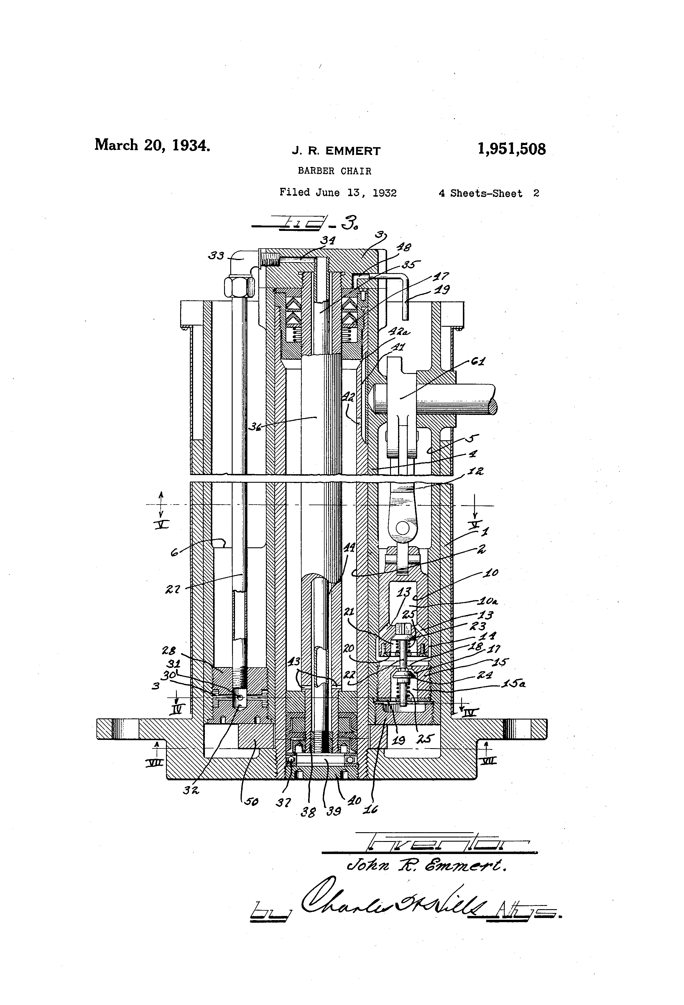 b136b1b3-0255-4030-b5db-e6a995321fb0_US1951508-1[1].png