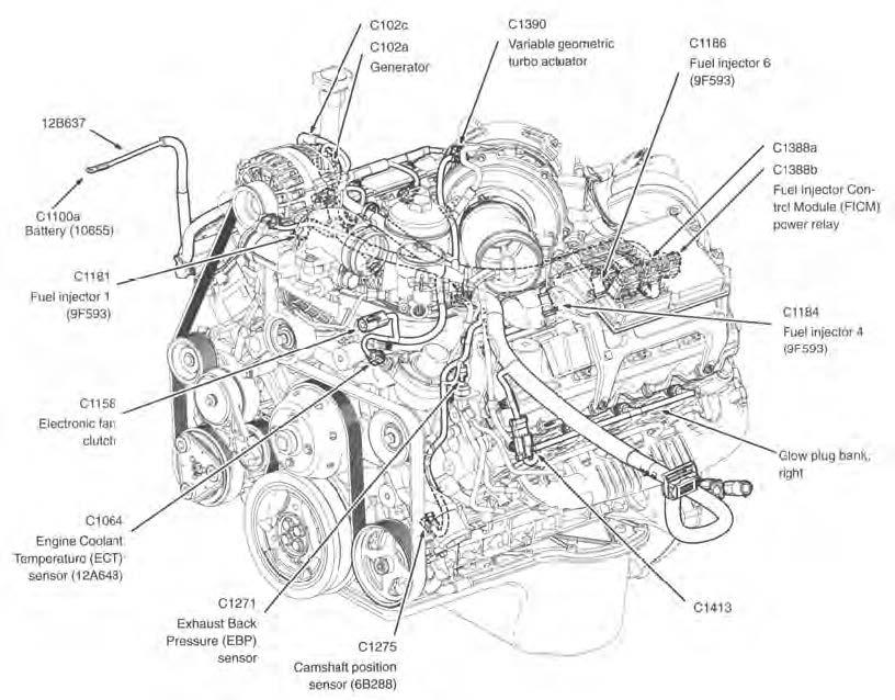 00892eab-ec13-401f-86a5-12f0f87d7f9b_2004 ford 6.0 sensors.jpg