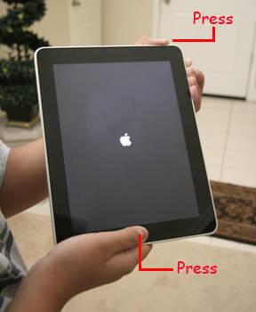 39133b40-1768-4593-a9cb-72f6966853d2_iPad-Hard-Reset.jpg