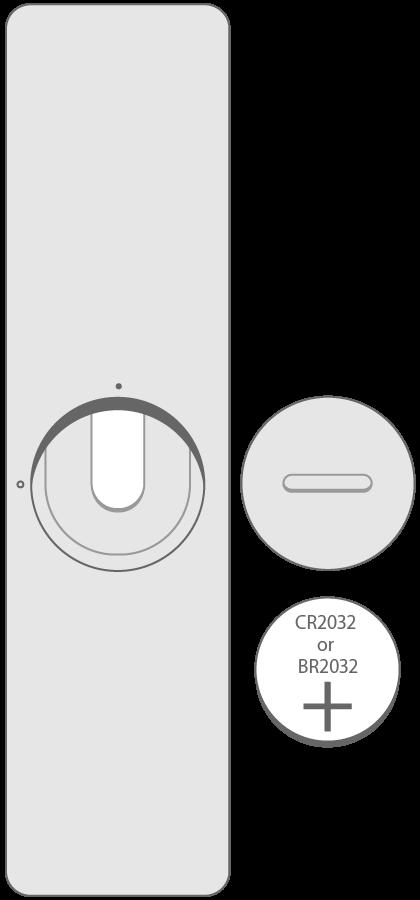 81962bb0-3e3a-4c46-a83f-7b232c973e64_apple-remote-aluminum-battery-diagram-2.png