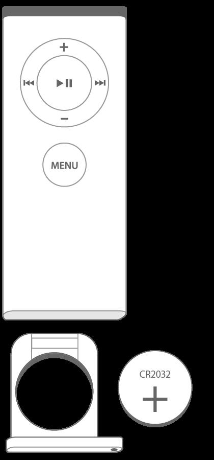 9af12528-ece8-4132-b7a9-453954ff0080_apple-remote-white-battery-diagram-2.png