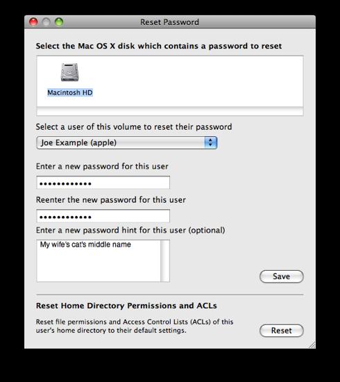 ab2f9a30-8b95-4bb2-b4d2-917dc406c3a4_reset-password-osx.png
