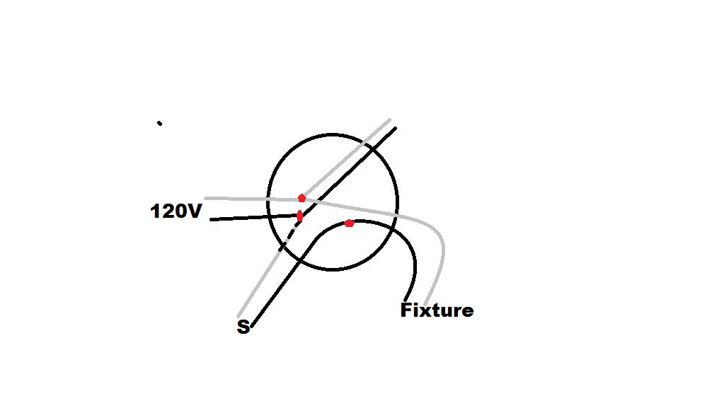13c55ca5-49d2-4455-97fd-5056d5225b45_fixture.png