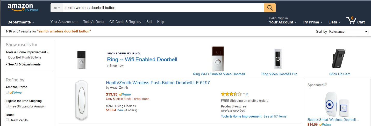 1b9432cd-8a3a-4578-8ee5-7fbda9d0fed7_doorbell button.JPG