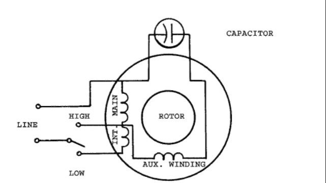 40550061-20c6-4f24-8c13-1fe99dff1d75_2 speed motor.JPG