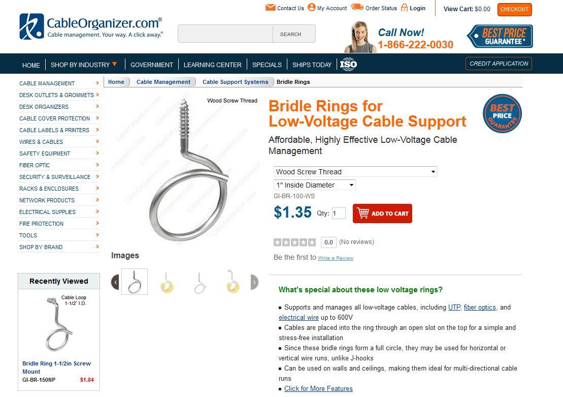 61d3a05b-5371-482d-bec4-28e39c0bead0_cable bridal.JPG