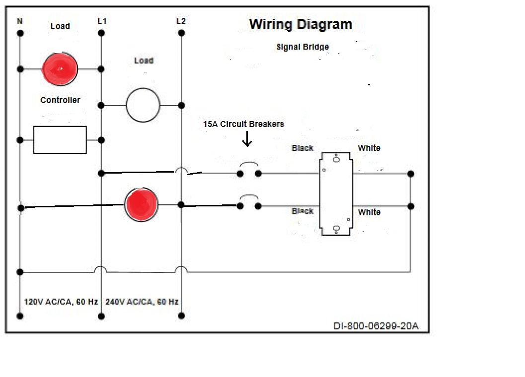 c5ef3323-70e6-4f73-9d99-f5170da6635a_dhc bridge install.JPG