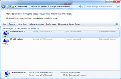 66a49a01-bbf3-4fdd-88dc-ab616352aae6_delete_wifi_network_7_3.jpg