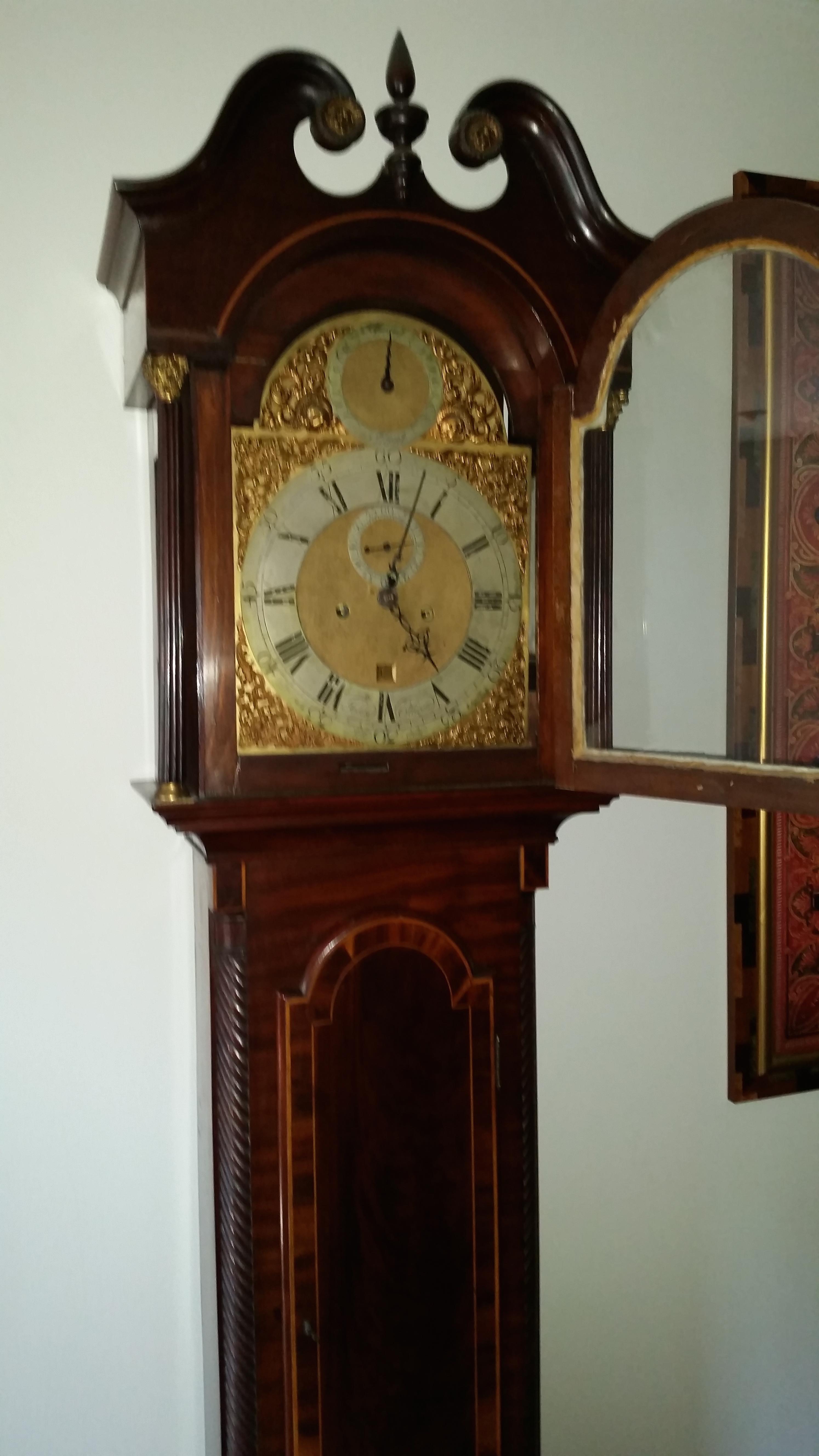 english grandpa clock.jpg