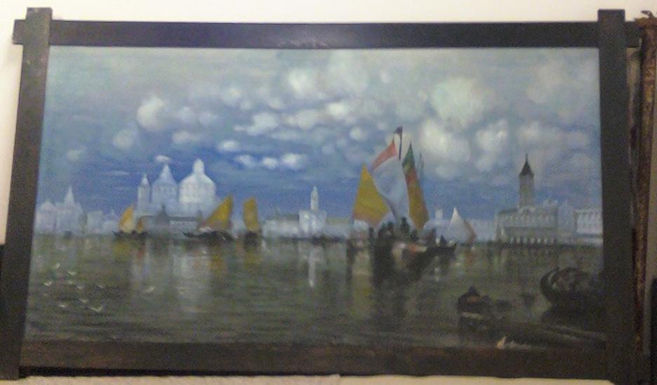 Italian painting F L .jpg