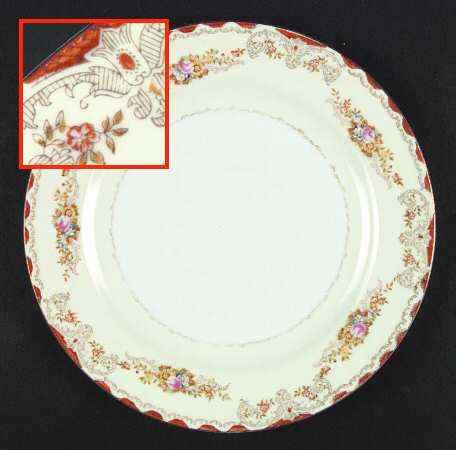 antique china pattern.jpg