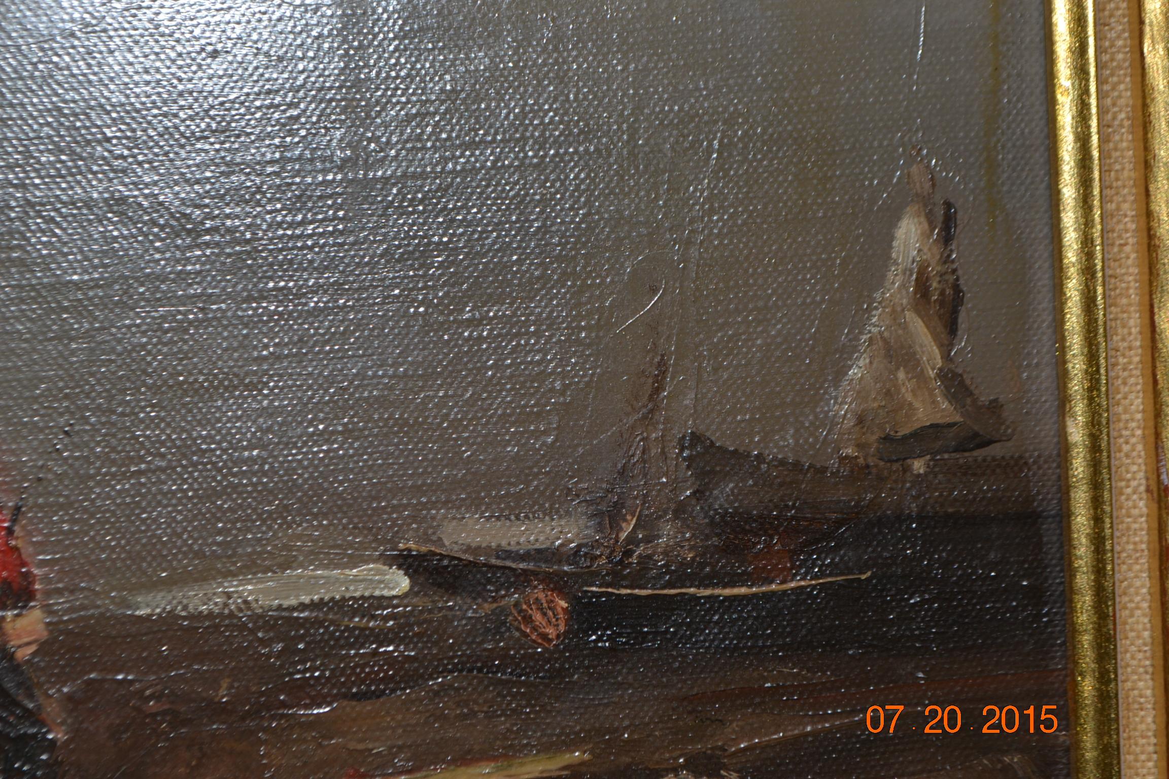 Agnes Painting 002.JPG