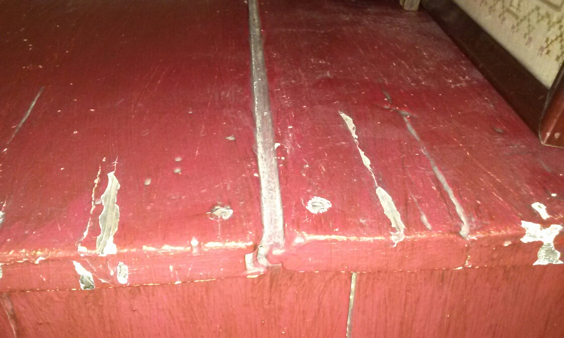 Cabinet top joint.jpg