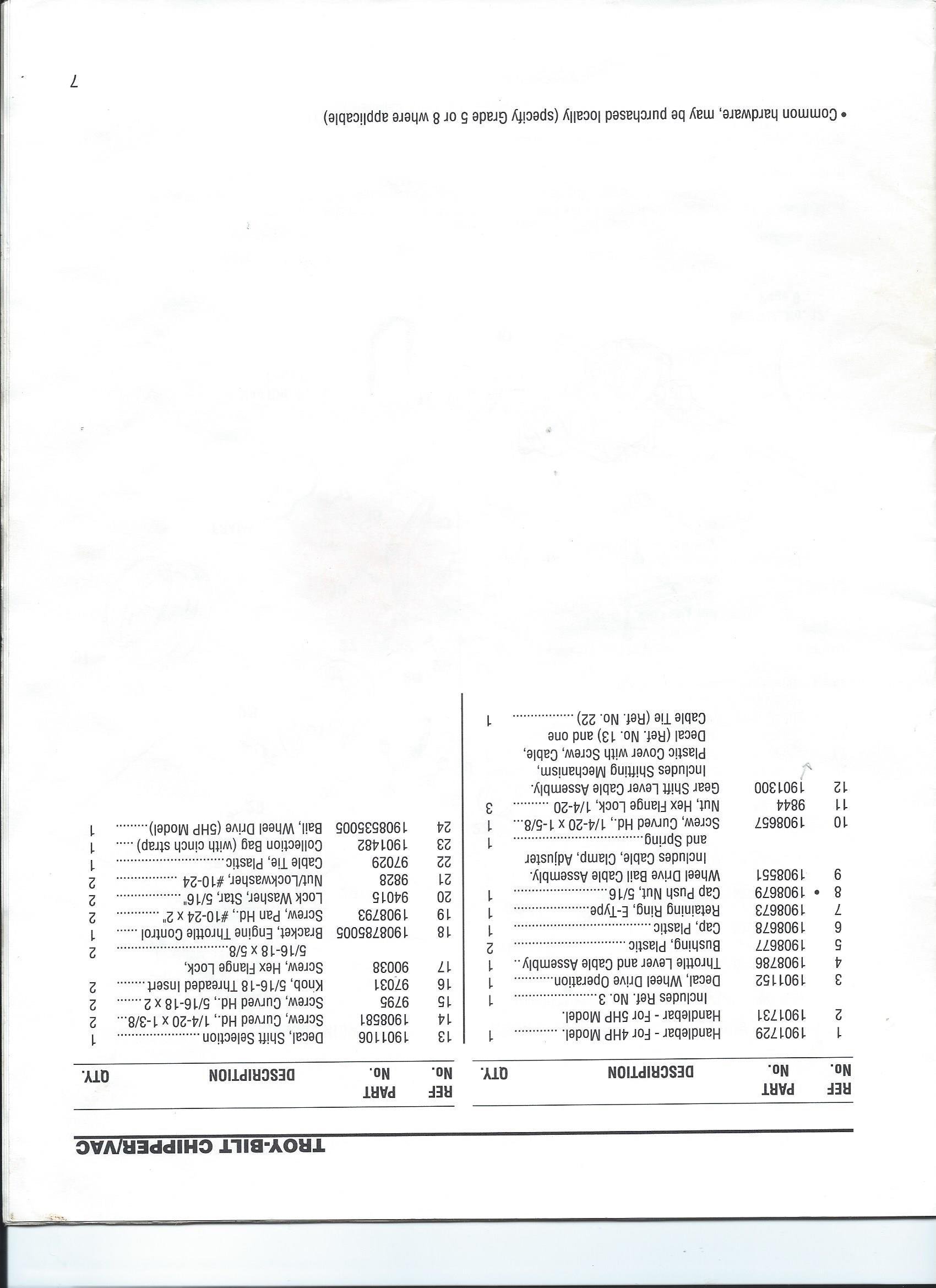 Scan0049.jpg