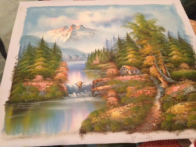 taylor oil on canvas 2.JPG
