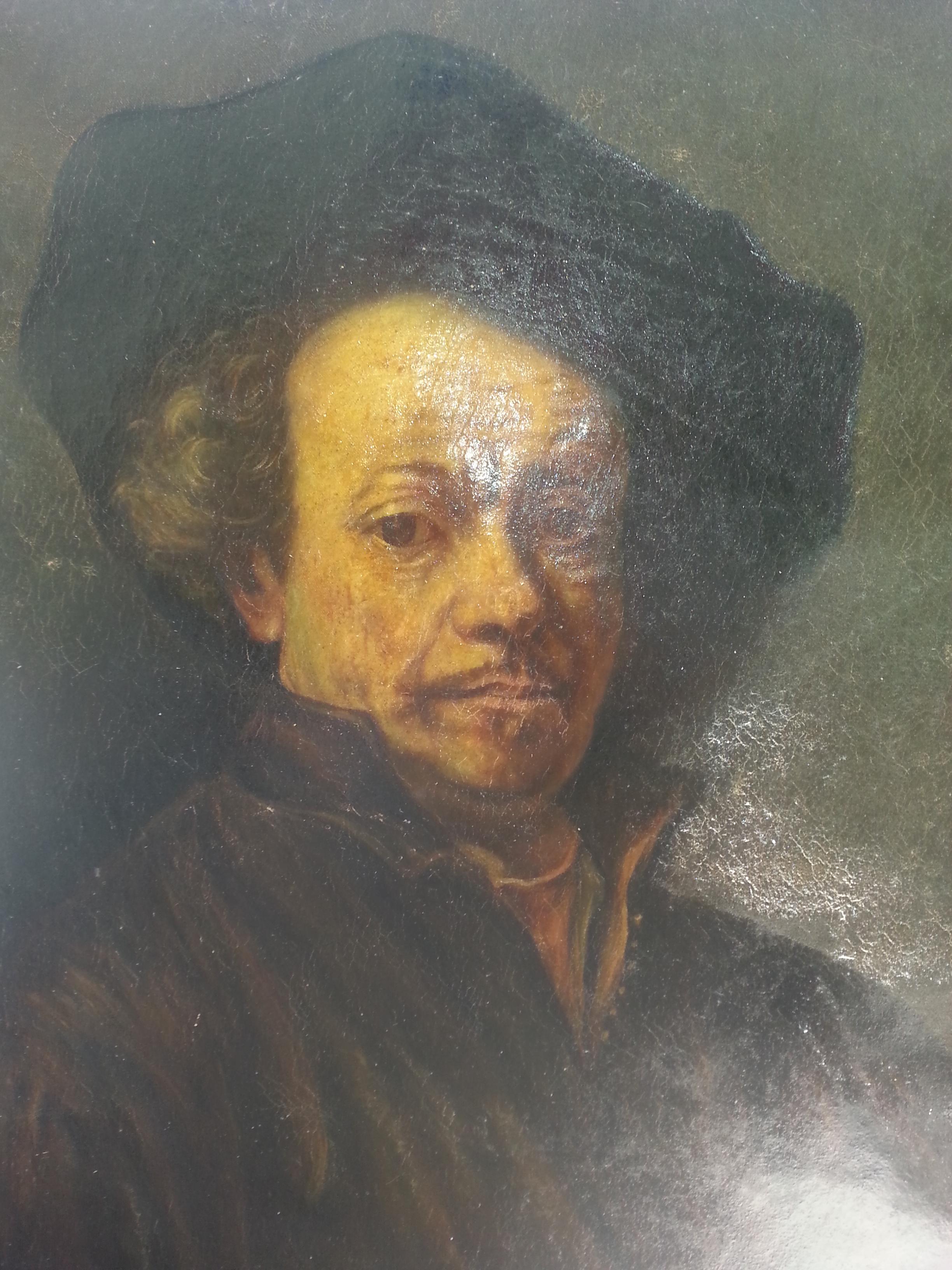 Rembrant 049.jpg