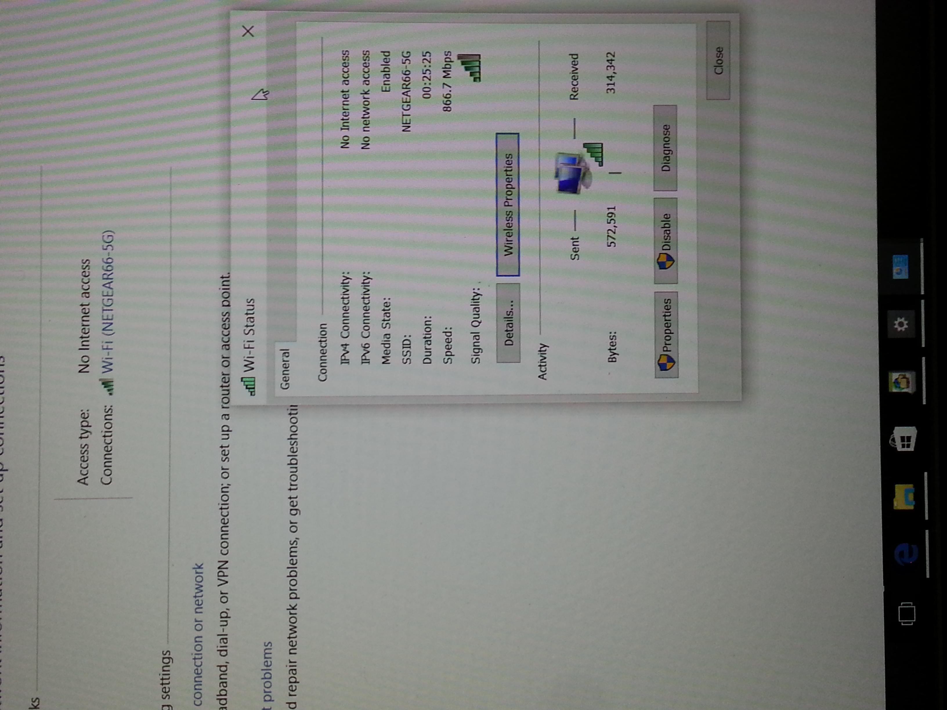 1451616411565.jpg