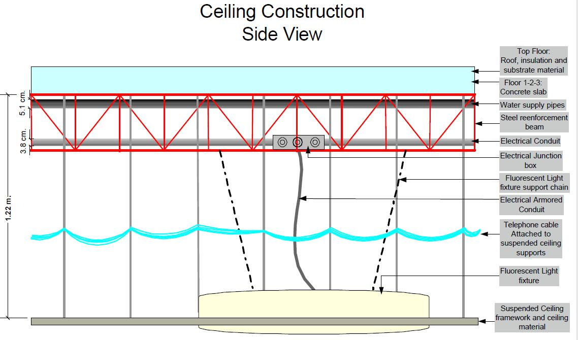 Roof Cross-section - Side View.jpg