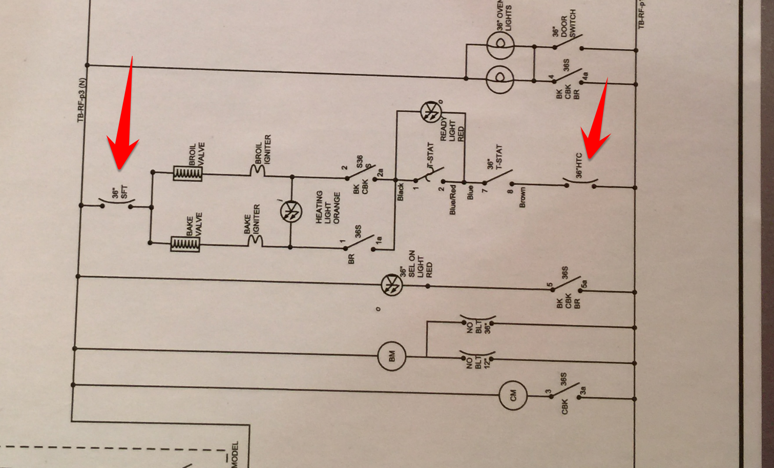 schematic w arrows.png