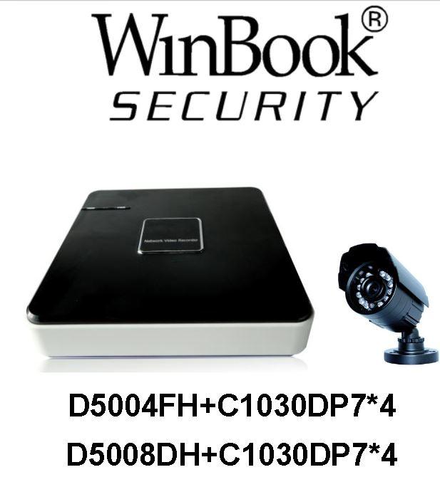 a91ca8ea-eca1-4d0a-b456-cdd4aa9658ce_Winbookimage.JPG