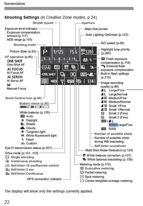 a3da3731-f91d-4c39-beb0-9590e05debf7_T4 Info Display.jpg