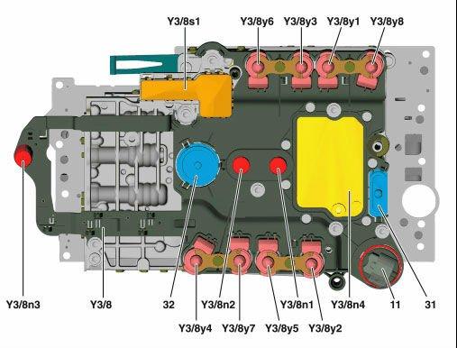 731e8821-3aa9-48a7-92c9-84c5be35c50f_Mercedes 722-9-valve-body-repair-tcu.jpg