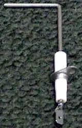 5ebe4007-f63c-4e1d-956d-3fa8df783d21_flame sensor.jpg