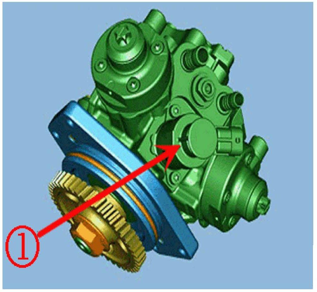 6a6138a3-3d93-4004-954f-9100f01c77a7_pump.jpg