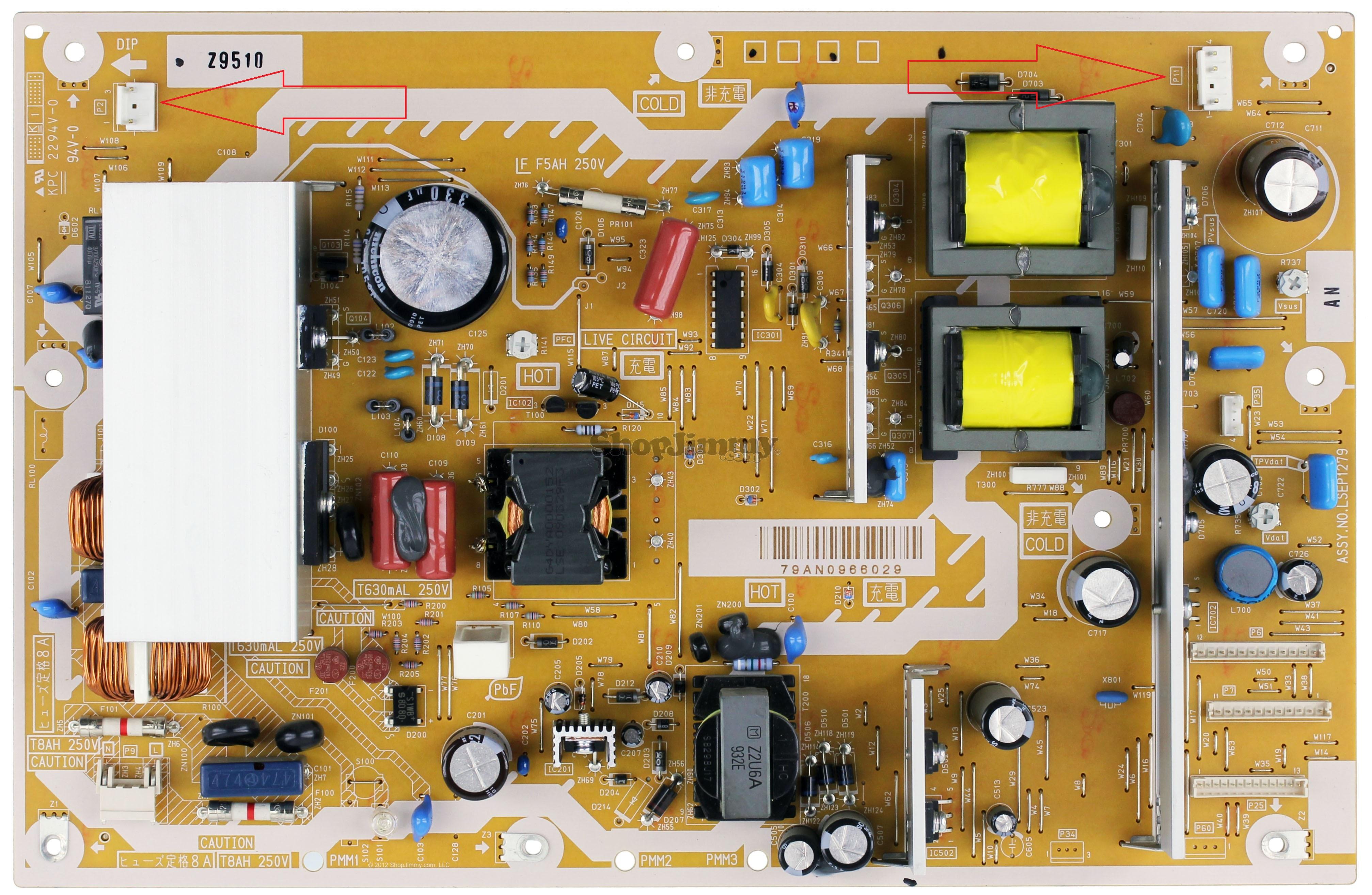 99842663-eb2f-4a04-8bd1-0a77bac56f91_lsep1279anhb-top.jpg