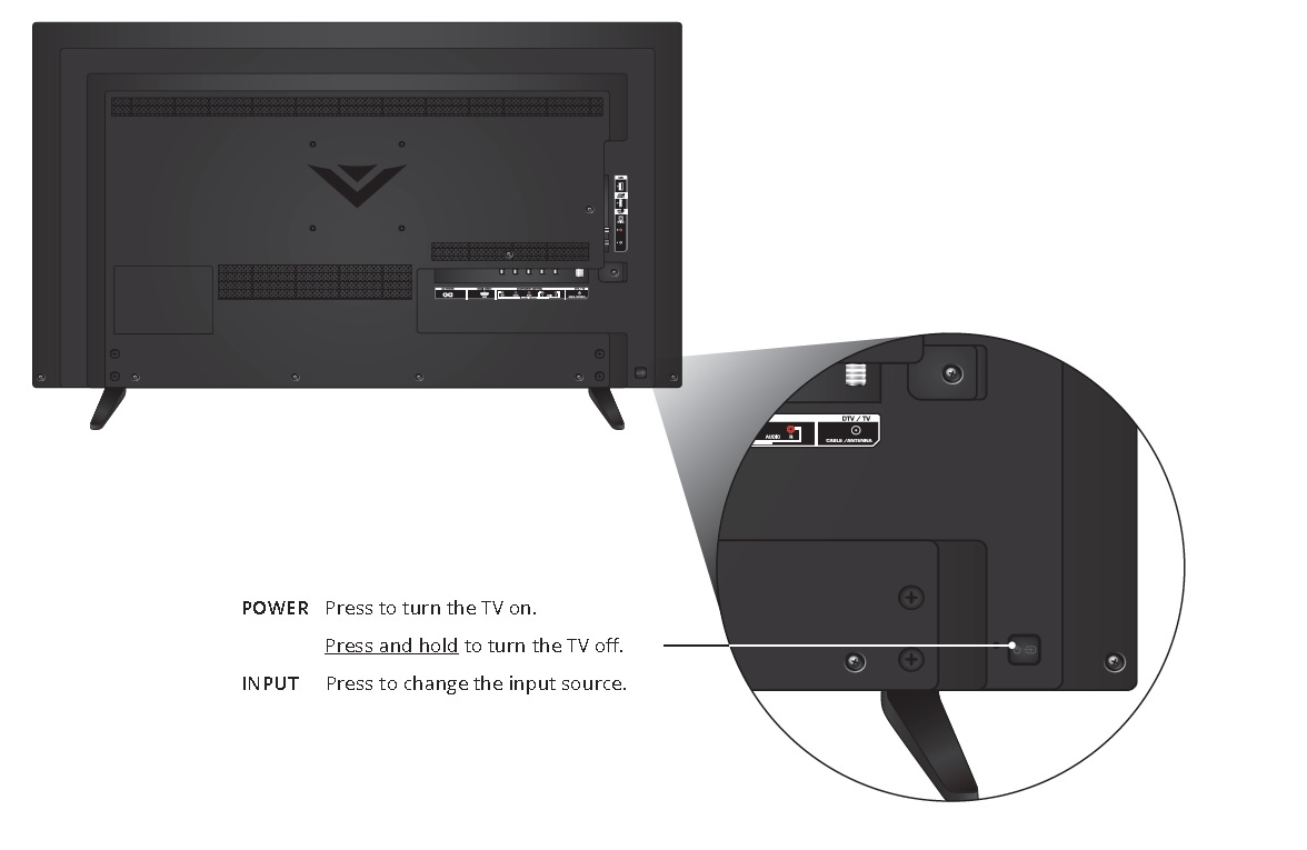 c8629e42-3264-4e4a-82cb-f8f40d57c0ad_power button location.jpg