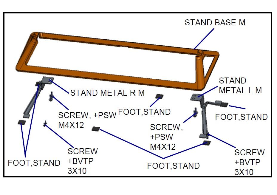 d5f7a1e4-3283-41f6-add1-de4fd1d05967_Stand base info.jpg