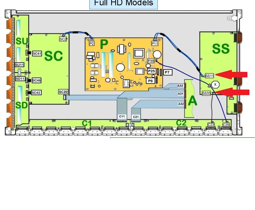 fc177527-0e22-4dff-9c50-6e80b8dc147b_ss board connectors.jpg