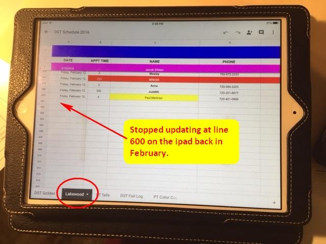 DST Schedule ipad image 3.0.JPG