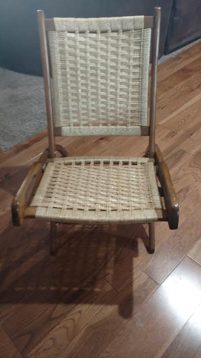 chair front.jpg