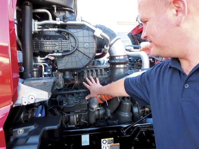 2f8828d4-94fb-4d80-b65c-c5ead05fde91_EGR valve location.jpg