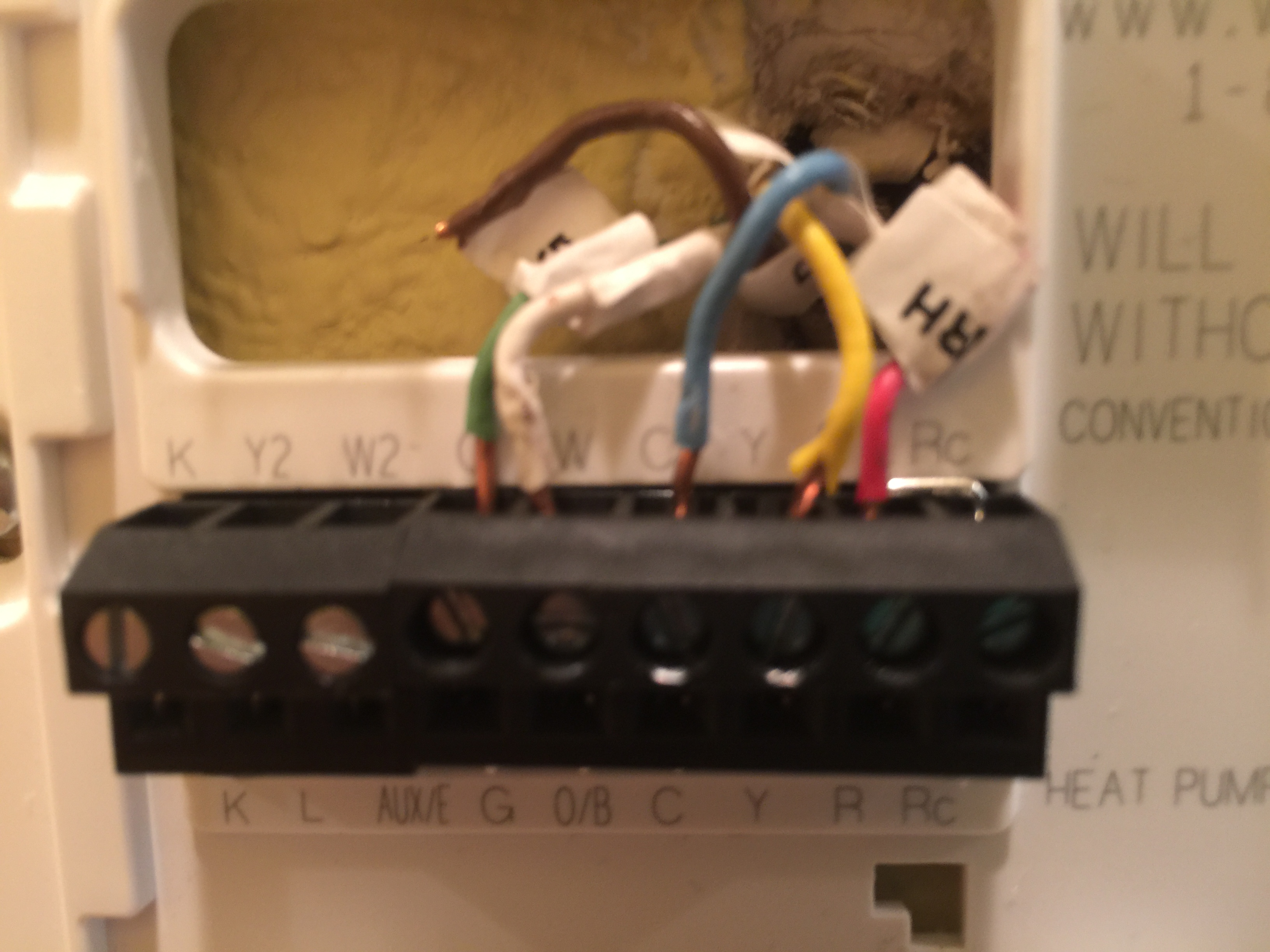 Thermostat connections.JPG
