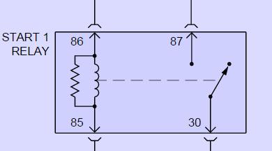 841288b7-c811-4c8a-b647-914b9d1d0fa1_Relay.PNG