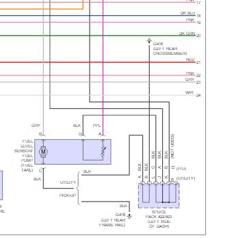 b6151bcf-ee94-4069-8d4b-bcf41e839140_Splice pack.PNG