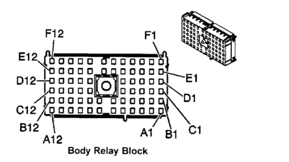 c4fbd59f-8e56-4bc9-b850-f60be0793f68_relay block connector view.PNG