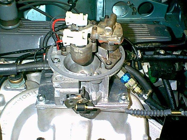 eef7a9de-f5b9-4b92-8ce6-ce5026377215_throttle housing.jpg