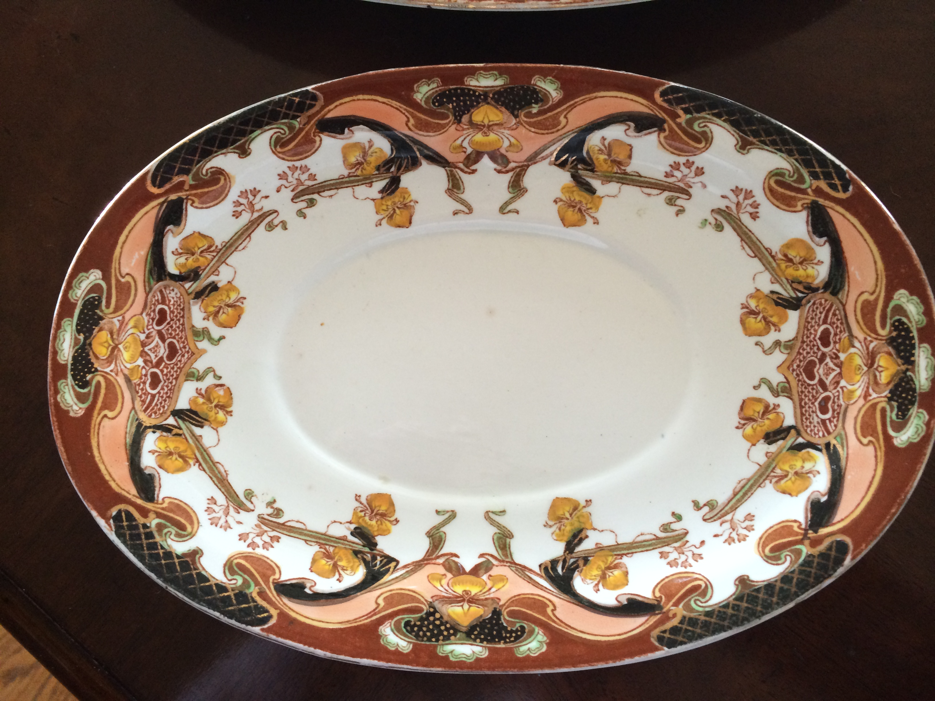 Platter.JPG