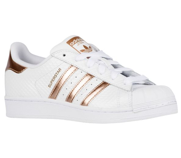 adidas superstar copper.png