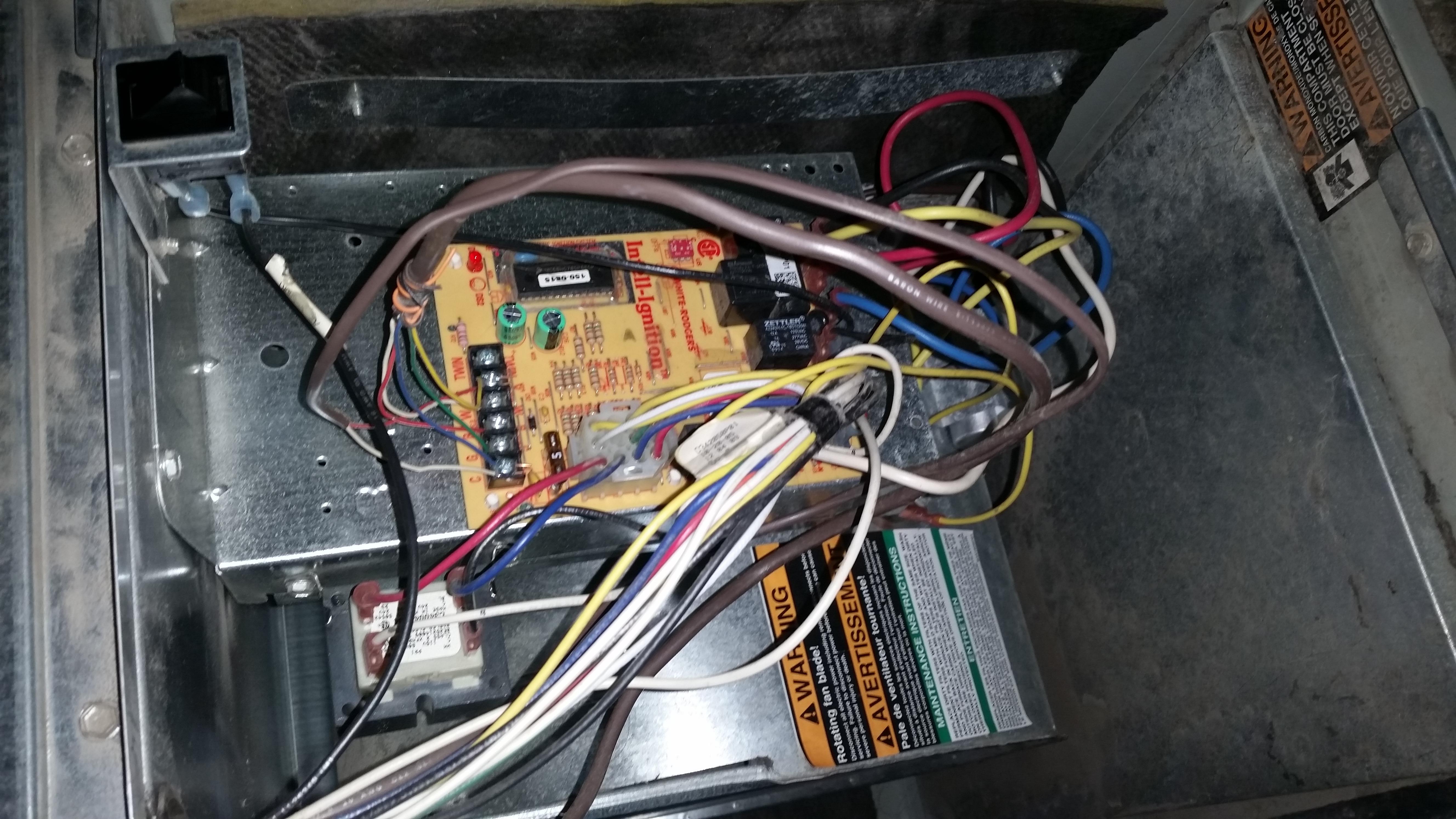 furnace 1.jpg