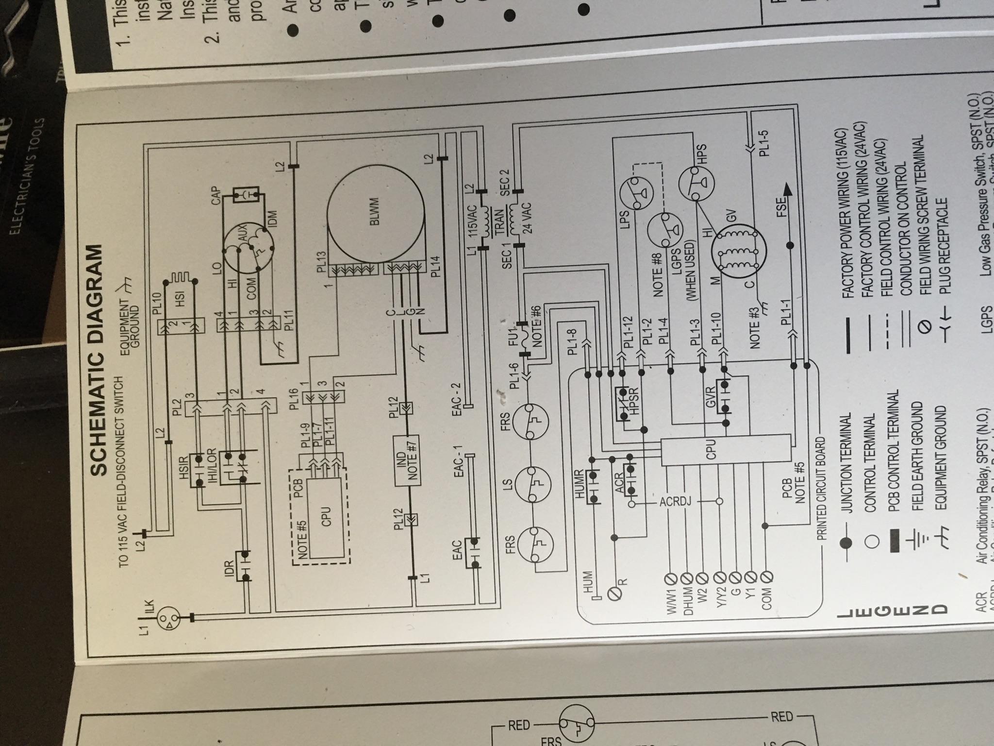 schematic diagram.jpg
