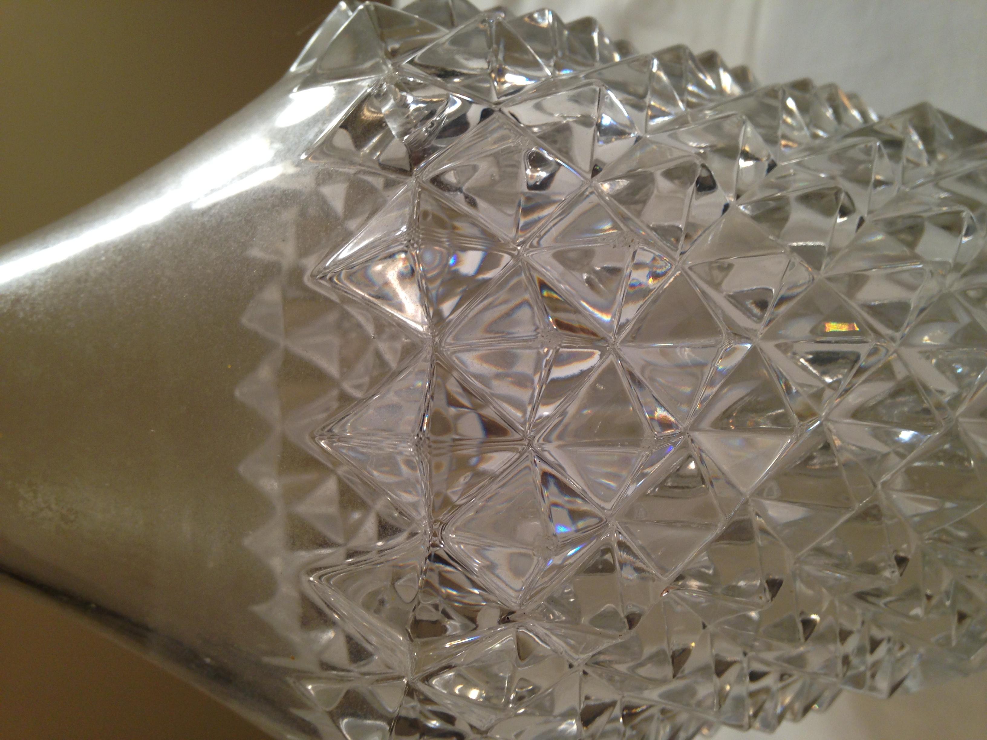 DiamondDecanter2.JPG