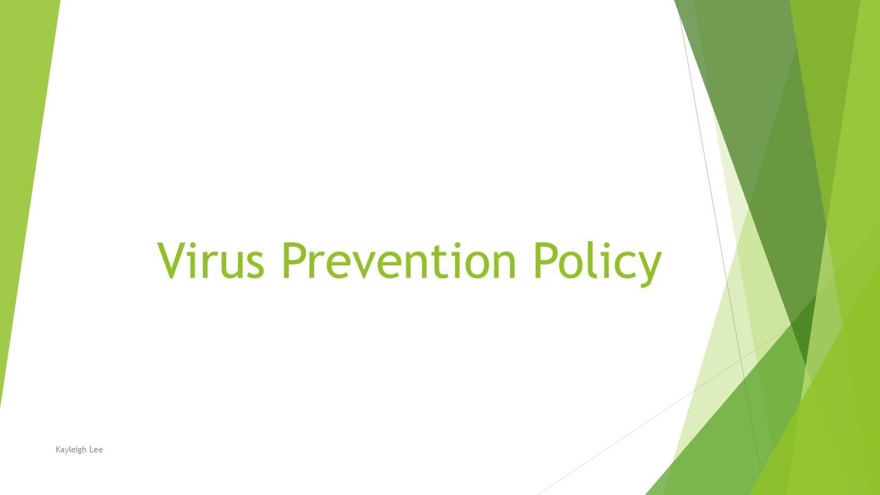 Virus Prevention Policy.jpg