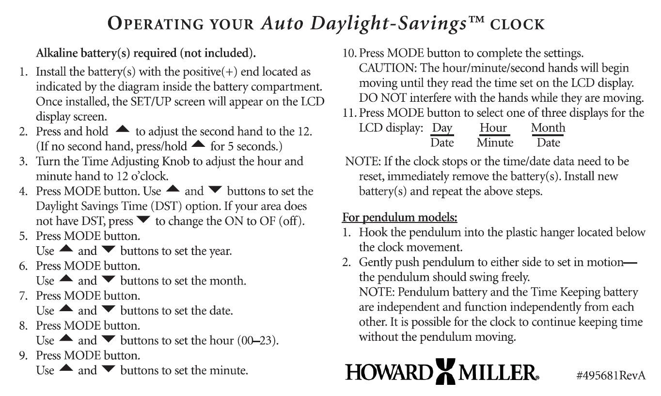 933e9d84-a180-4bf5-92b8-0199a5021af7_Howard Miller Auto Daylight Savings Clock.jpg