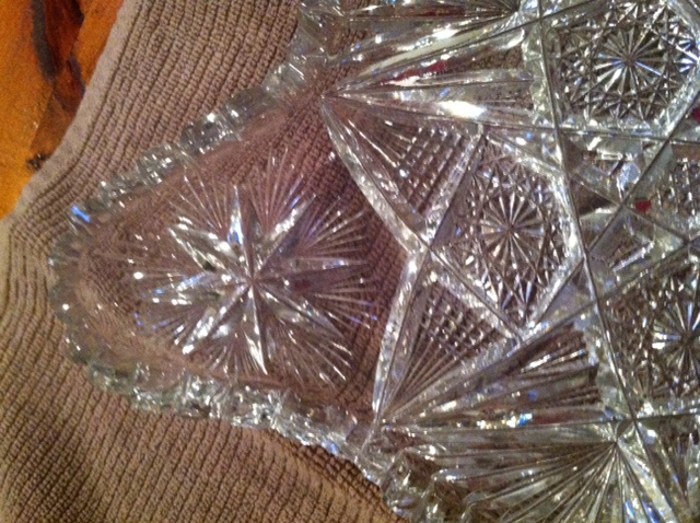 crystal sreving plate (2).JPG