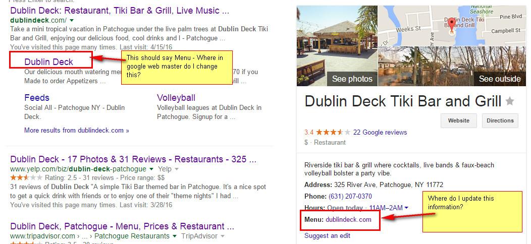 google-menu.jpg